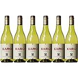 Stellenrust Xaro Sauvignon Blanc 2013 75cl (Case of 6)