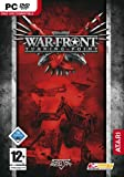 War Front: Turning Point (PC DVD)