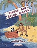 Ginger and Cocoa Island