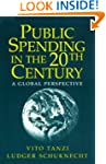 Public Spending in the 20th Century:...