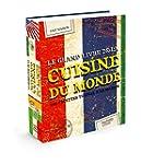 Le Grand Livre Fait Maison Cuisine du...
