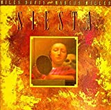 Siesta (1987 Film)
