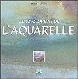 echange, troc Hazel Harrison - L'Aquarelle