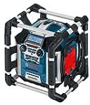Bosch Radiolader GML50