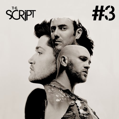 The Script #3