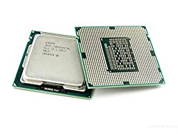 Intel Core i5-3330S SR0RR Socket H2 LGA1155 Desktop CPU Processor 6MB 2.7GHz 5GT/s
