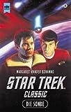 echange, troc Margaret Wander Bonanno - Star Trek, Die Sonde