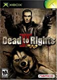 Dead to Rights II  (輸入版:北米)