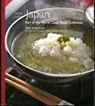 World Cuisine: Japan (World Cuisine S.)