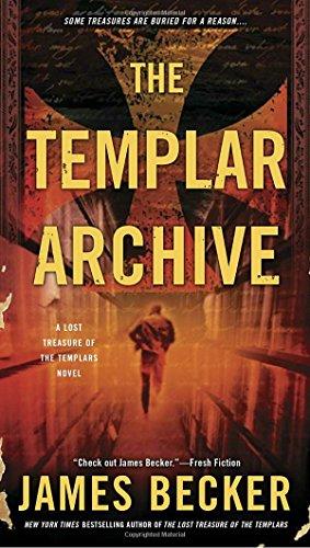 the-templar-archive-the-lost-treasure-of-the-templars
