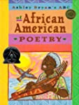 Ashley Bryan's ABC of African America...
