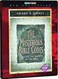 Mysterious Bible Codes [Reino Unido] [DVD]