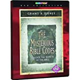 Mysterious Bible Codes ~ Mysterious Bible Codes