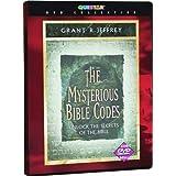 Mysterious Bible Codes ~ Mysterious Bible Codes