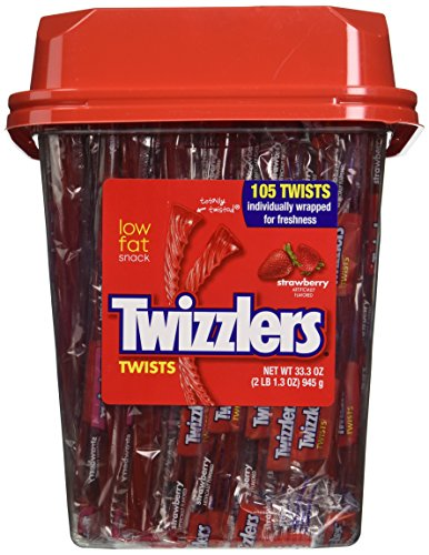 twizzlers-twist-strawberry-105-ct-iindiidual-wrapped-945g