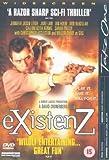 Existenz [DVD] [1999]