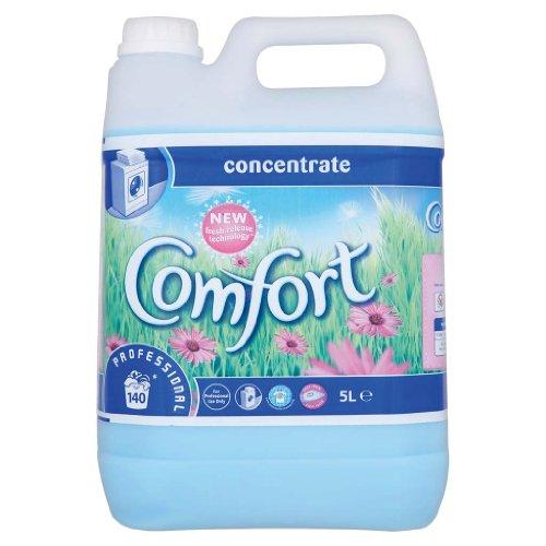 Comfort Original 5L 140 Wash