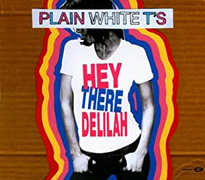 plain white ts hey there delilah mp3 download