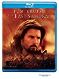The Last Samurai [Blu-ray] by Warne
