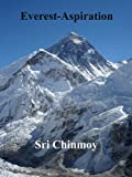 img - for Everest-Aspiration book / textbook / text book