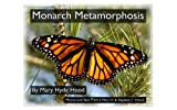 img - for Monarch Metamorphosis book / textbook / text book