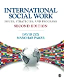 img - for International Social Work: Issues, Strategies, and Programs book / textbook / text book