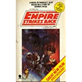 The Empire Strikes Backby Donald F. Glut