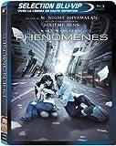 echange, troc Phénomènes - Combo Blu-ray + DVD [Blu-ray]