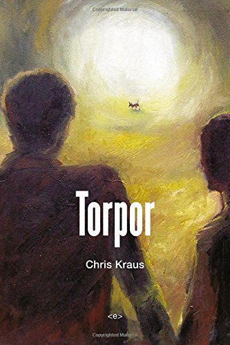 Torpor (Semiotext(e) / Native Agents)