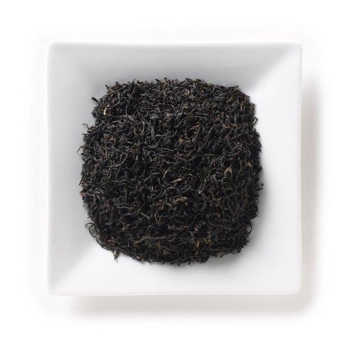 Lipton Tea Ingredients