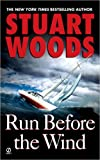 Run Before the Wind (Will Lee Novel)