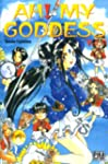 Ah ! My Goddess - Tome 08