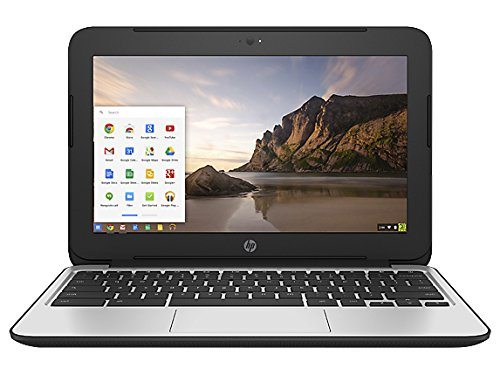 hp-chromebook-11-g4-hp-care-services-offers-1-year-limited-warranty-options-depending-on-country-1-y