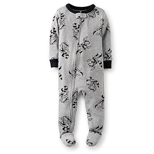 Infant Girl Summer Clothes front-624295