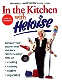 In the Kitchen With Heloise (0399527486) by Heloise