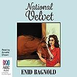 National Velvet | Enid Bagnold