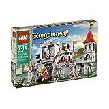 LEGO Kingdoms King's Castle 7946 ~ LEGO