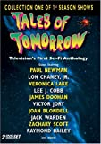 Tales of Tomorrow Vol 1