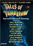 Tales of Tomorrow Vol 1