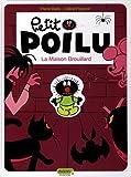 "Afficher ""Petit Poilu n° 2 La Maison brouillard"""