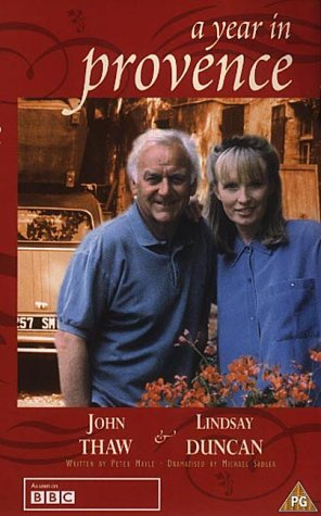 a-year-in-provence-vhs-1993