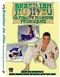 Brazilian Jiu Jitsu (2pc) (Full) [DVD] [Import]