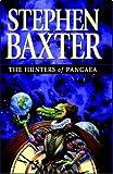 The Hunters of Pangaea