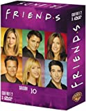 echange, troc Friends - Saison 10 : Episodes 13 à 18 - Édition 3 DVD