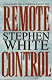 Remote Control (Alan Gregory) (0525942696) by White, Stephen