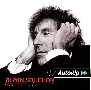 1984 2001: Alain Souchon: Musique