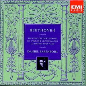 - Beethoven - Complete Piano Sonatas - Zortam Music
