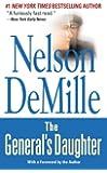 The General's Daughter (Paul Brenner Book 1)