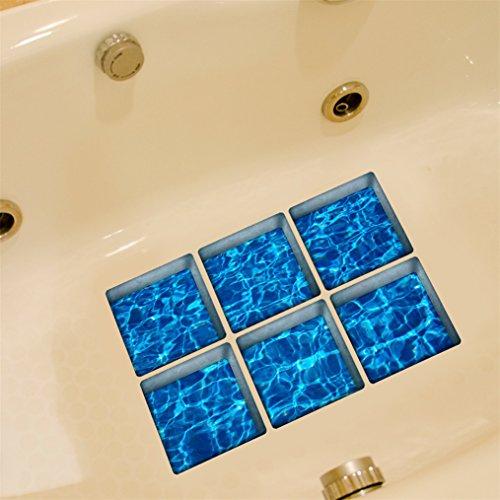 antideslizante-pegatinas-stillshine-3d-real-art-durable-impermeable-autoadhesiva-banera-adhesivos-pa