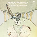 Harakka Bialoipokku (Green LP)